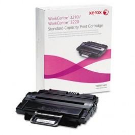 Toner Xerox Phaser 3117-3122-3124-3125