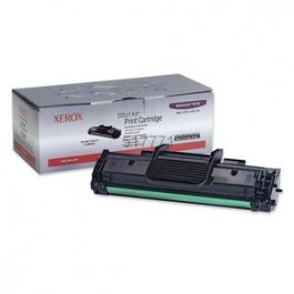 Toner Xerox WorkCentre 3210-3220 Consumables