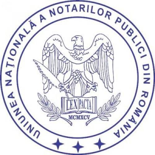 Birou Notarial Cugir