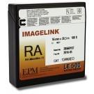 Kodak Imagelink RA 334NXDM 16mm x 66m