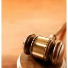 Dotare - Birou Notarial, Avocat, Jurist