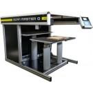 SMA ScanMaster 0 - Scanner de carte A0