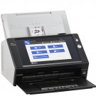 Fujitsu Network Scanner N7100