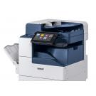 Xerox AltaLink B8045 - AltaLink B8055, multifunctional alb-negru A3