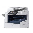 Xerox AltaLink C8030 / C8035, format A3 color