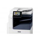 Xerox VersaLink C7025, laser color format A3