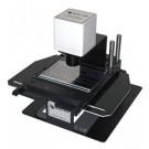 Solar Universal Microfilm Reader