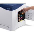 Toner Xerox Phaser 6180 - 6180 MFP