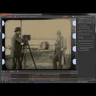 Diamant Film Restoration