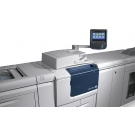 Xerox D136 Copier-Printer-Scanner