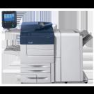 Echipament tipar digital color Xerox C60/C70