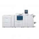 Xerox D95 D110 D125 - Tipar Digital