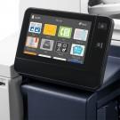 Xerox VersaLink C7020, laser color format A3